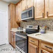 Photo of 5302 E VAN BUREN Street #1051, Phoenix, AZ 85008