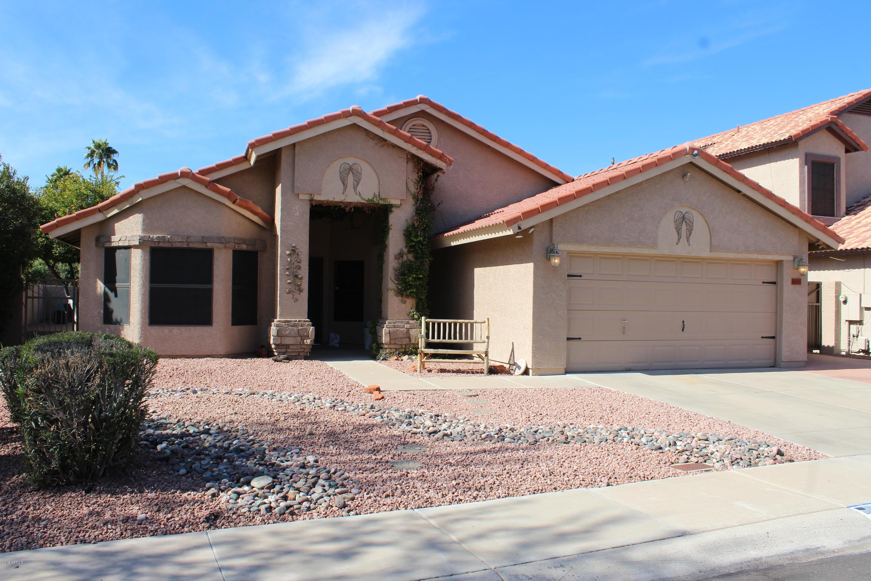 Photo of 18660 N 70TH Avenue, Glendale, AZ 85308