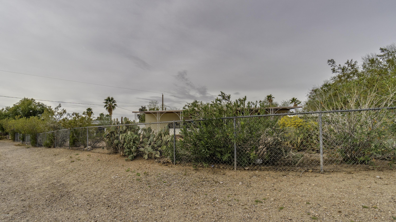 MLS 5883610 1575 E 20TH Avenue, Apache Junction, AZ 85119 Apache Junction AZ Palm Springs