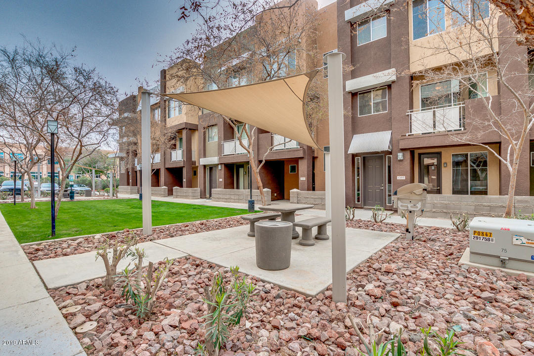 Photo of 6605 N 93RD Avenue #1085, Glendale, AZ 85305