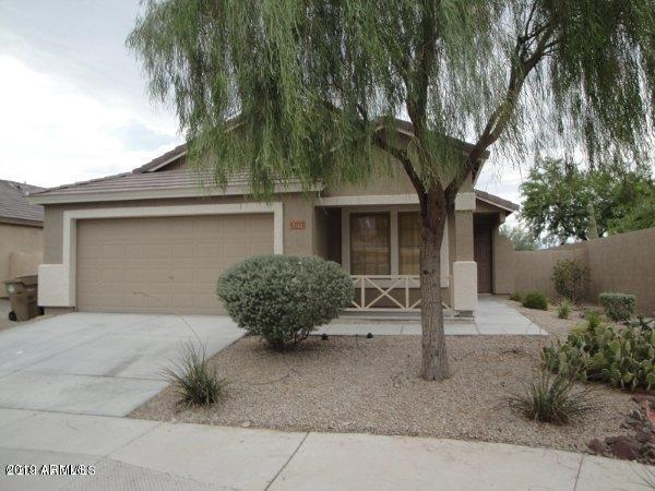 Photo of 12772 S 175TH Lane, Goodyear, AZ 85338