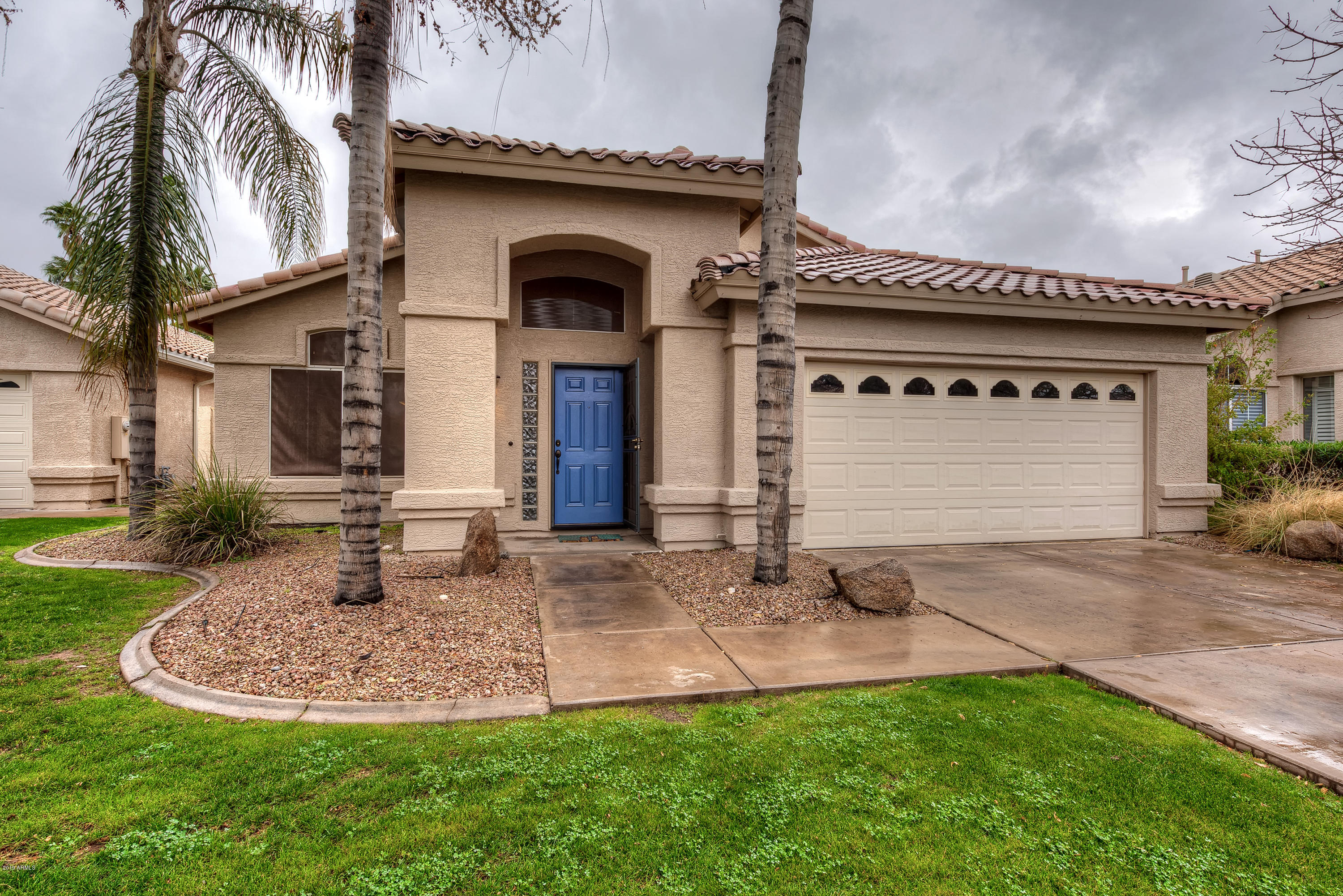 Photo of 4341 N 32ND Way, Phoenix, AZ 85018