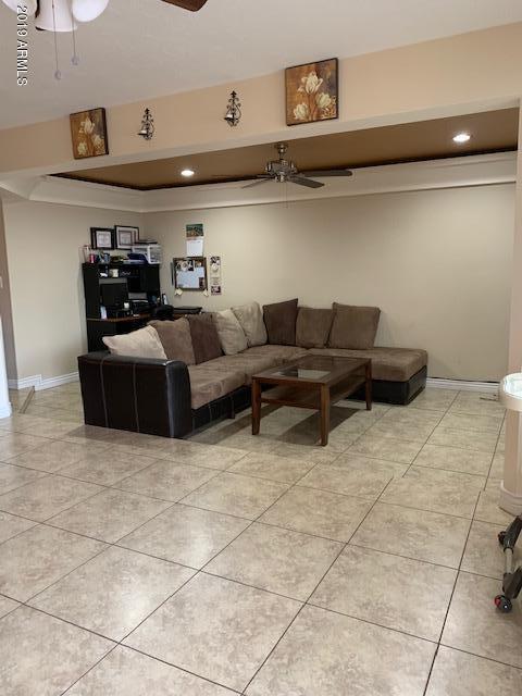 Photo of 8229 W Avalon Drive, Phoenix, AZ 85033
