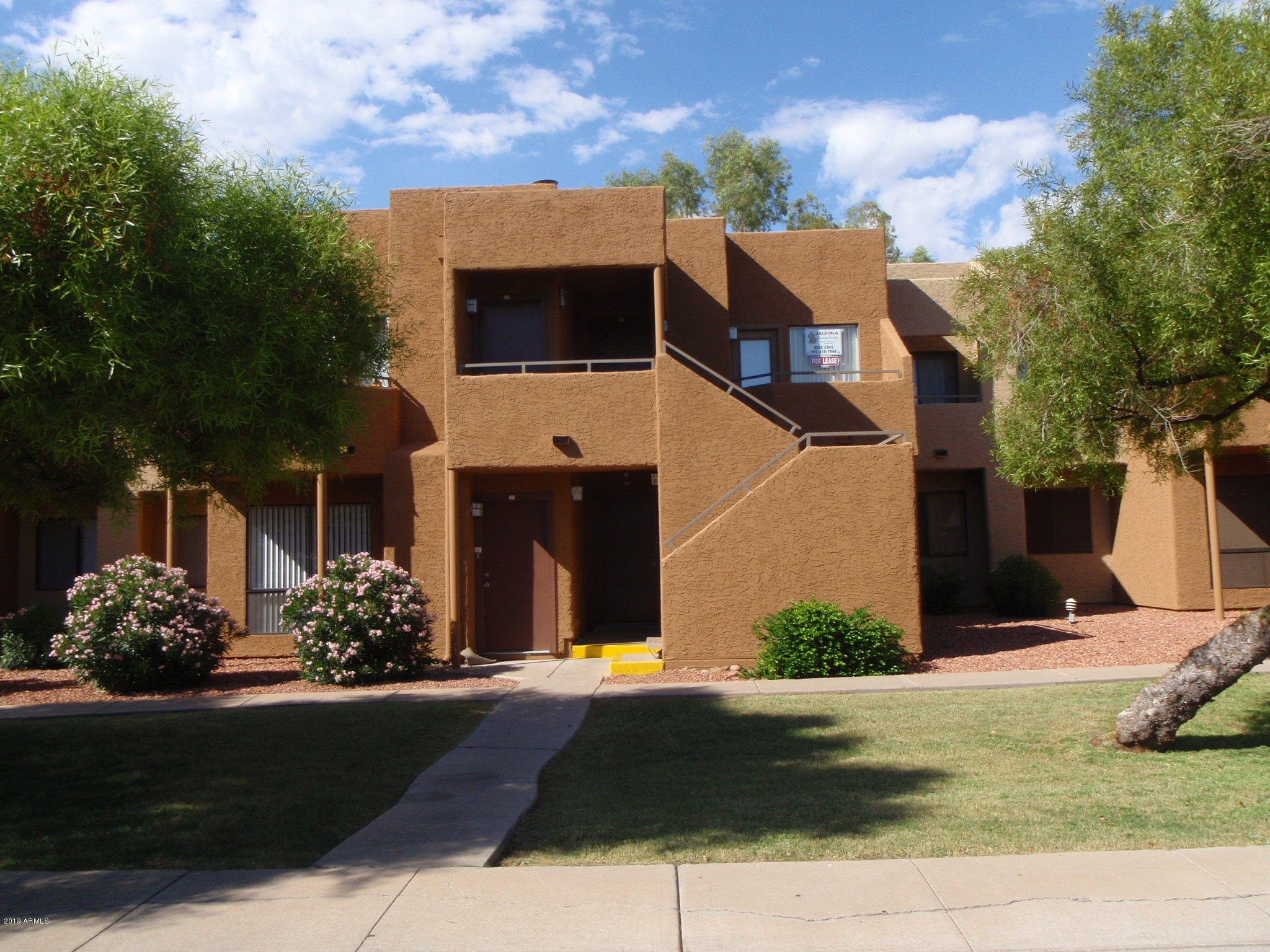 Photo of 11640 N 51ST Avenue #209, Glendale, AZ 85304
