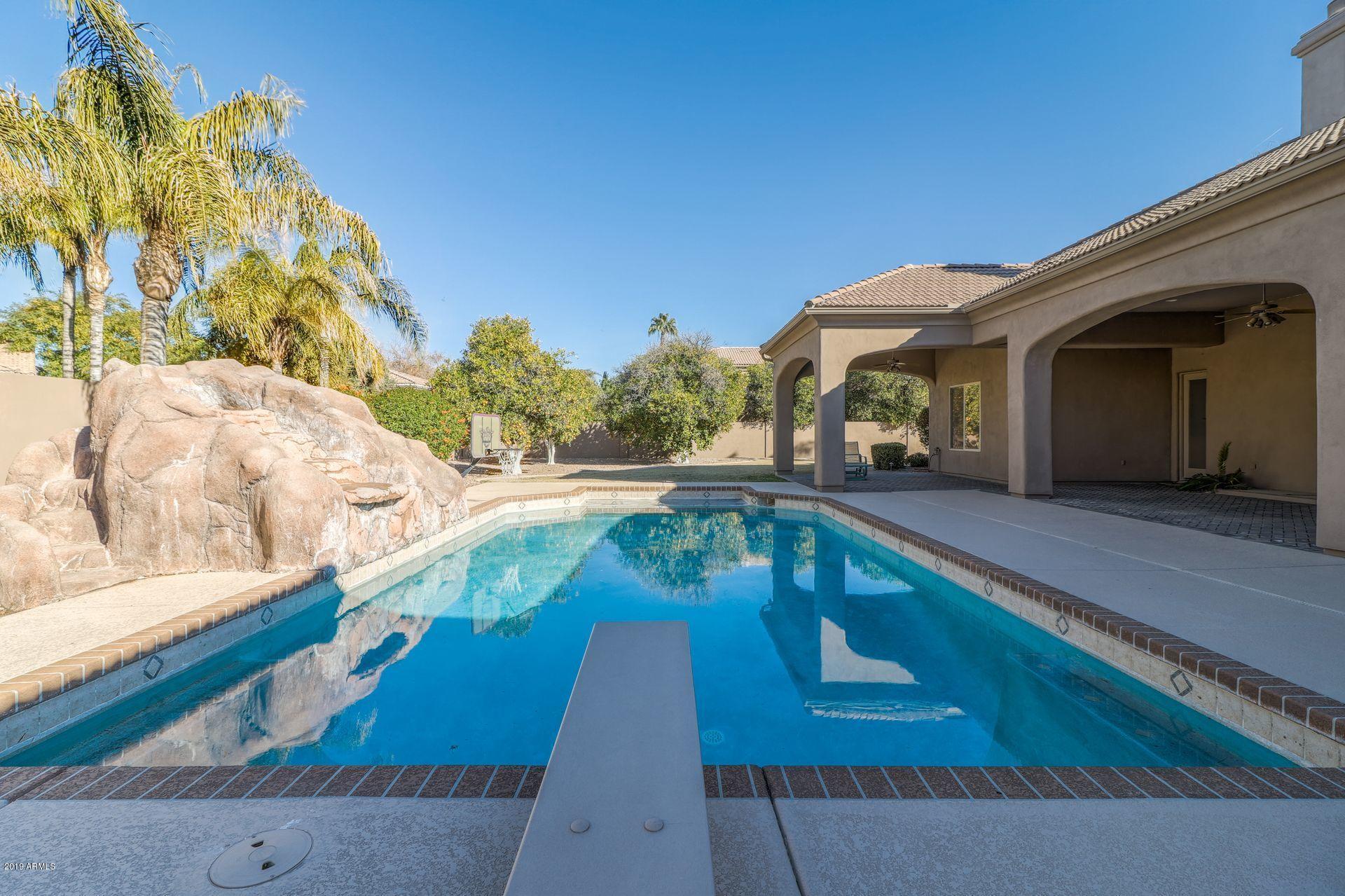 MLS 5883940 3928 E MINTON Circle, Mesa, AZ 85215 Mesa AZ The Groves