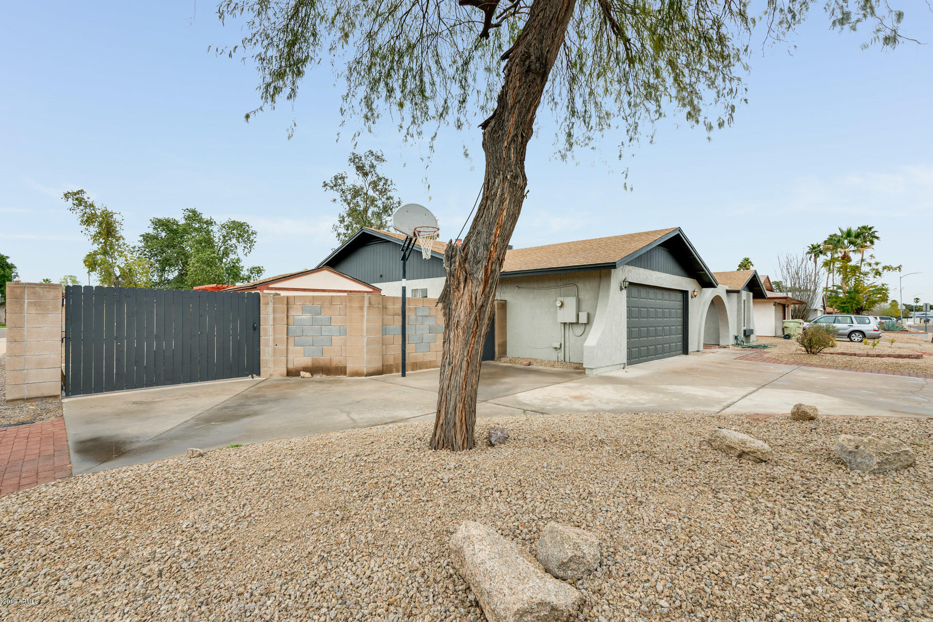 5744 W GREENBRIAR DRIVE, GLENDALE, AZ 85308