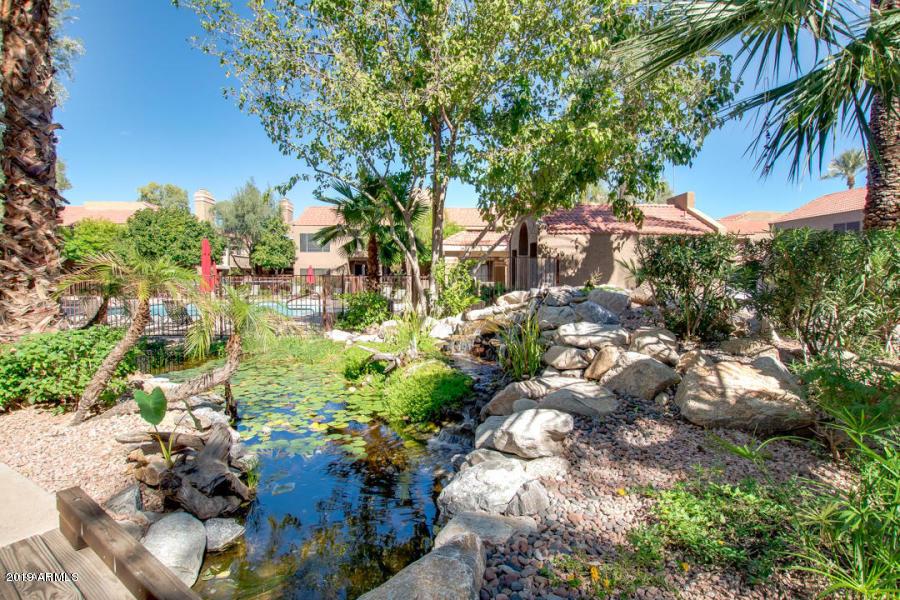 Photo of 5122 E SHEA Boulevard #1140, Scottsdale, AZ 85254