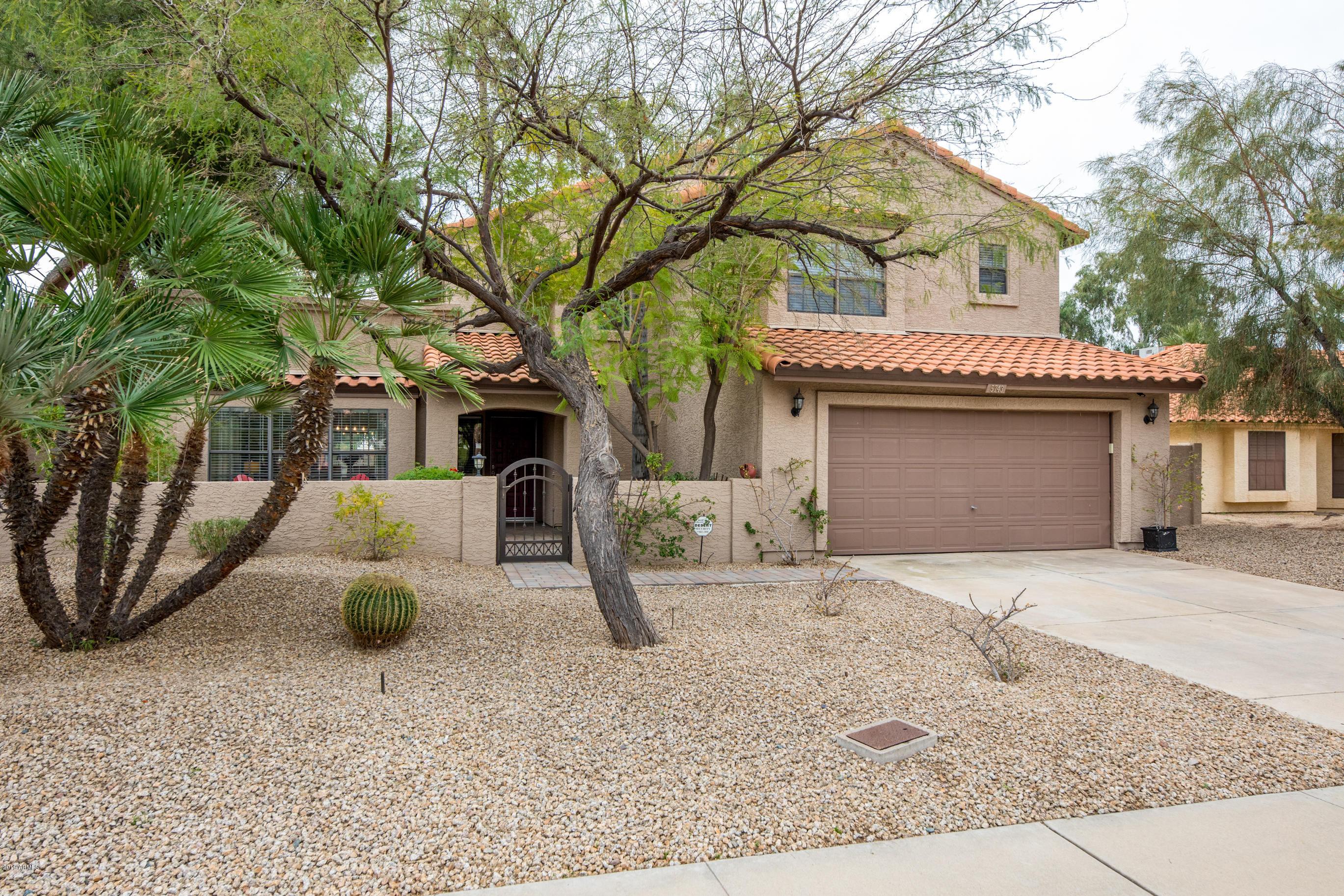Photo of 5743 E Marconi Avenue, Scottsdale, AZ 85254
