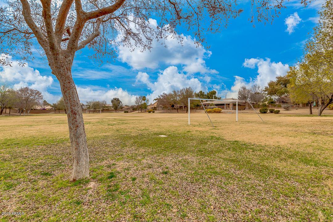 MLS 5883619 2220 S SOUTHWIND Drive, Gilbert, AZ 85295 Gilbert AZ Ashland Ranch