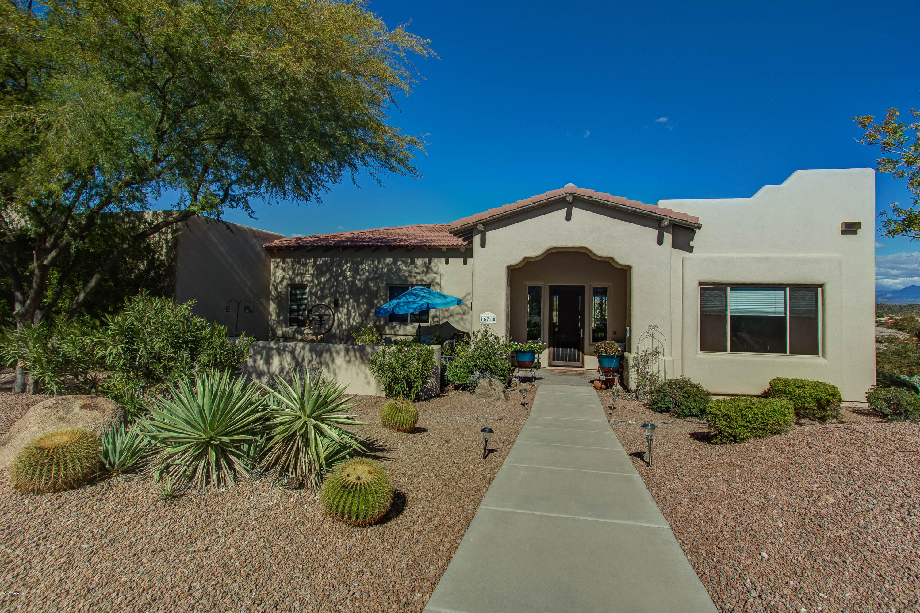 Photo of 16710 E EMERALD Drive, Fountain Hills, AZ 85268
