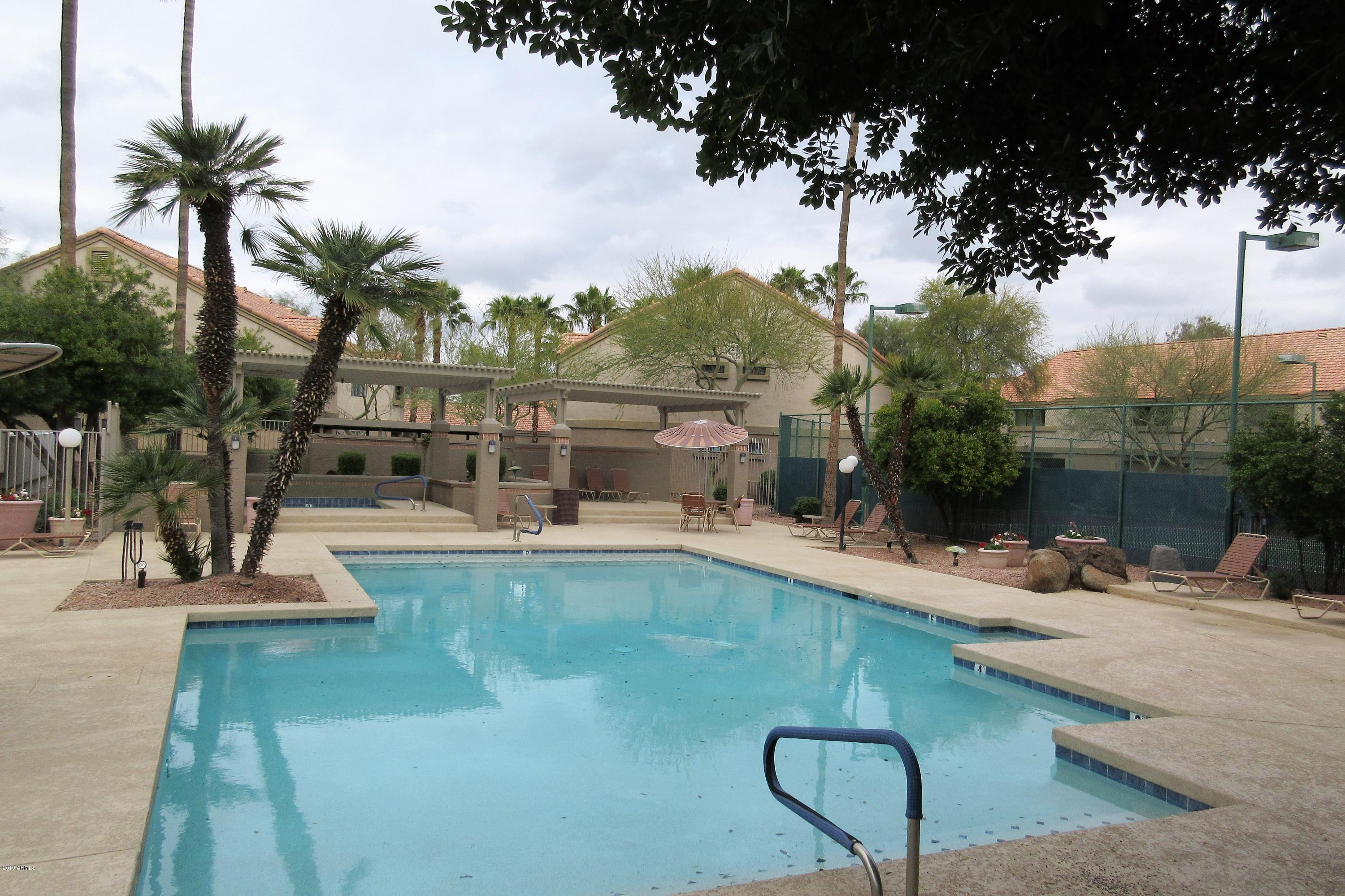 Photo of 1287 N ALMA SCHOOL Road #269, Chandler, AZ 85224