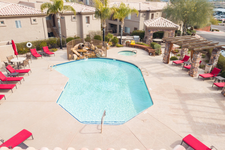 Photo of 13700 N FOUNTAIN HILLS Boulevard #123, Fountain Hills, AZ 85268