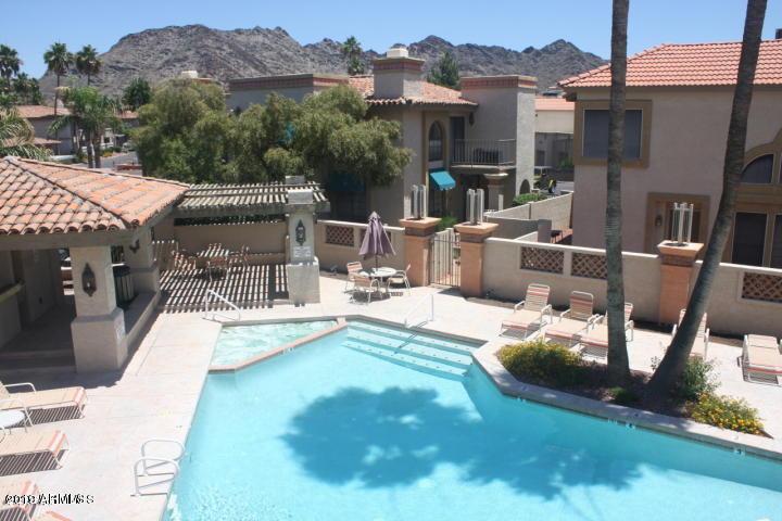 Photo of 10410 N Cave Creek Road #1108, Phoenix, AZ 85020