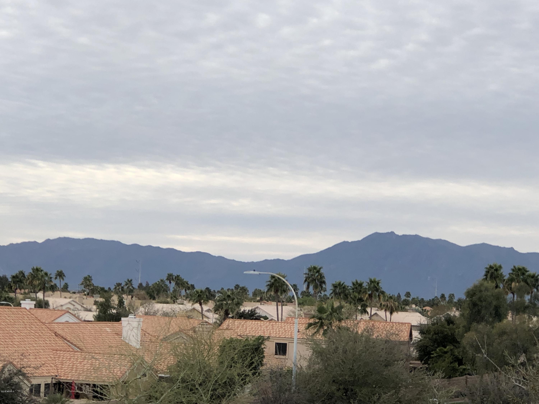 Photo of 3830 E LAKEWOOD Parkway E #3043, Phoenix, AZ 85048