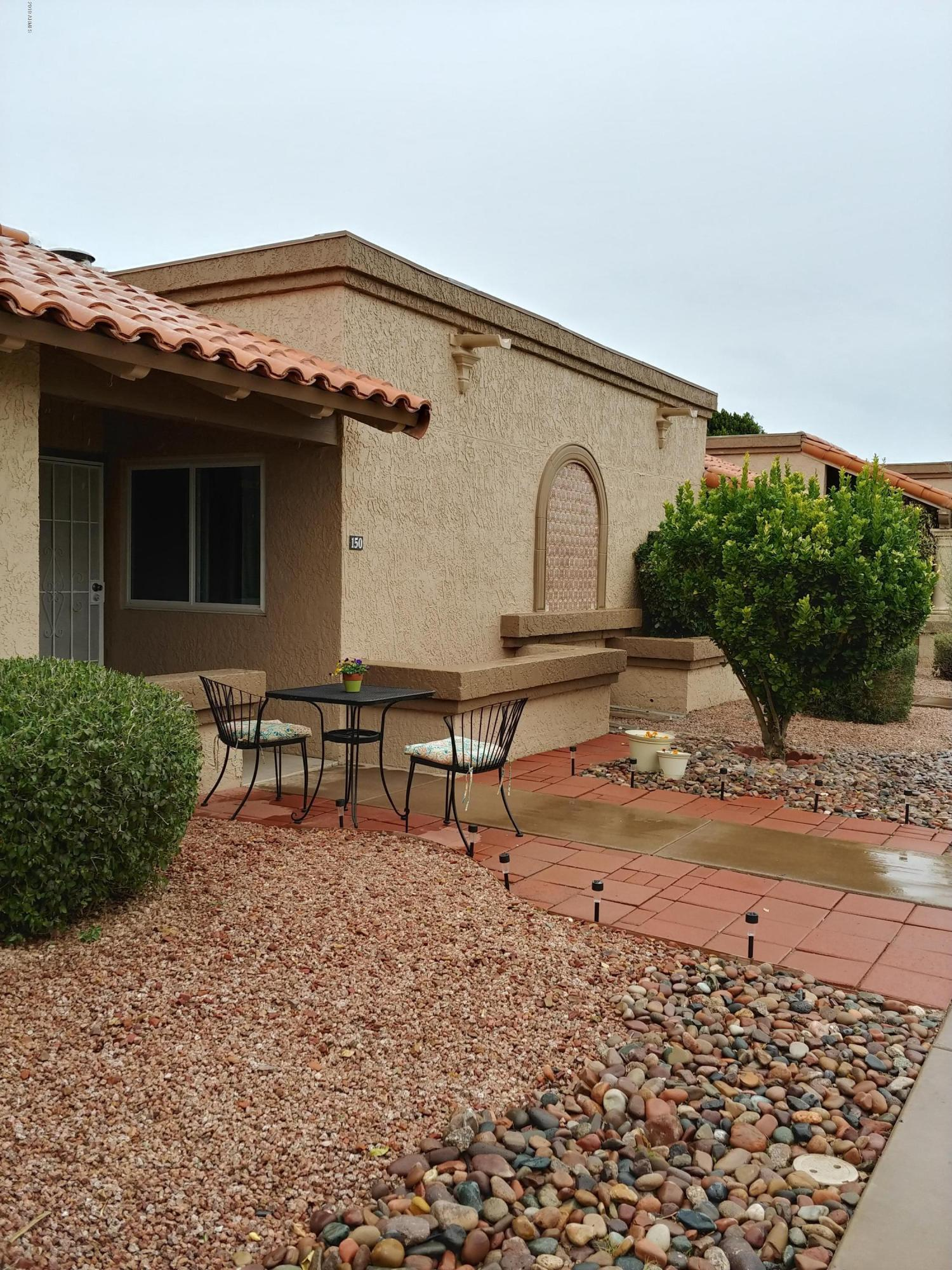 Photo of 99 N COOPER Road #150, Chandler, AZ 85225