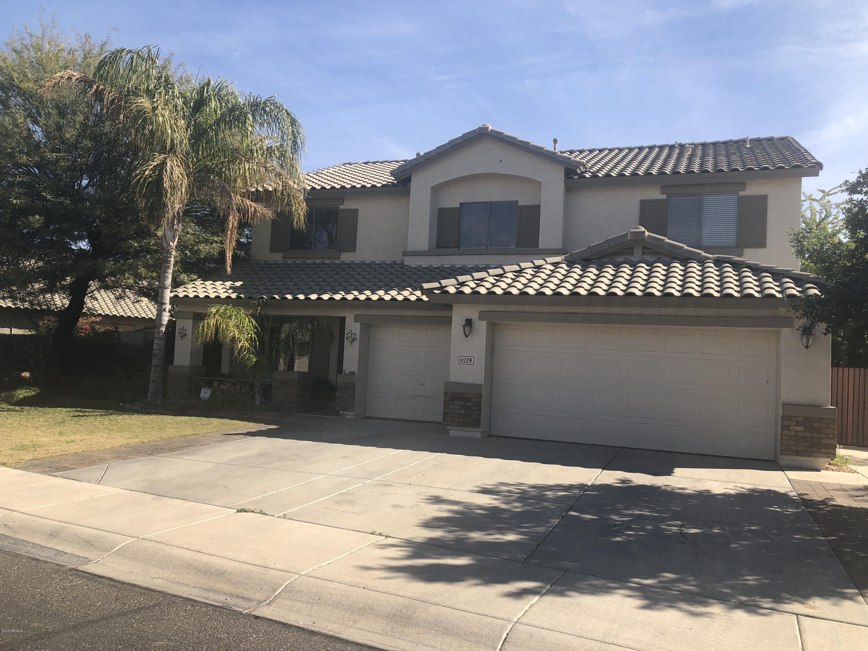 Photo of 11229 W CAMBRIDGE Avenue, Avondale, AZ 85392