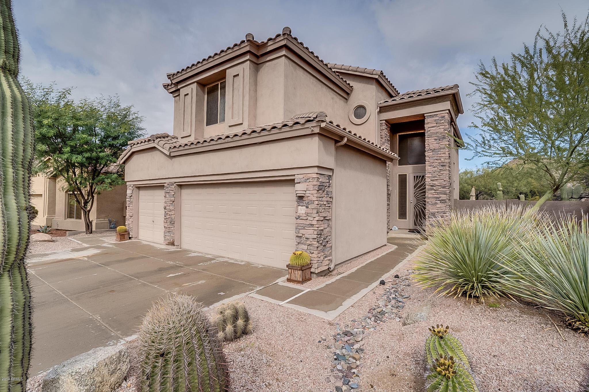 Photo of 3055 N RED MOUNTAIN -- #208, Mesa, AZ 85207