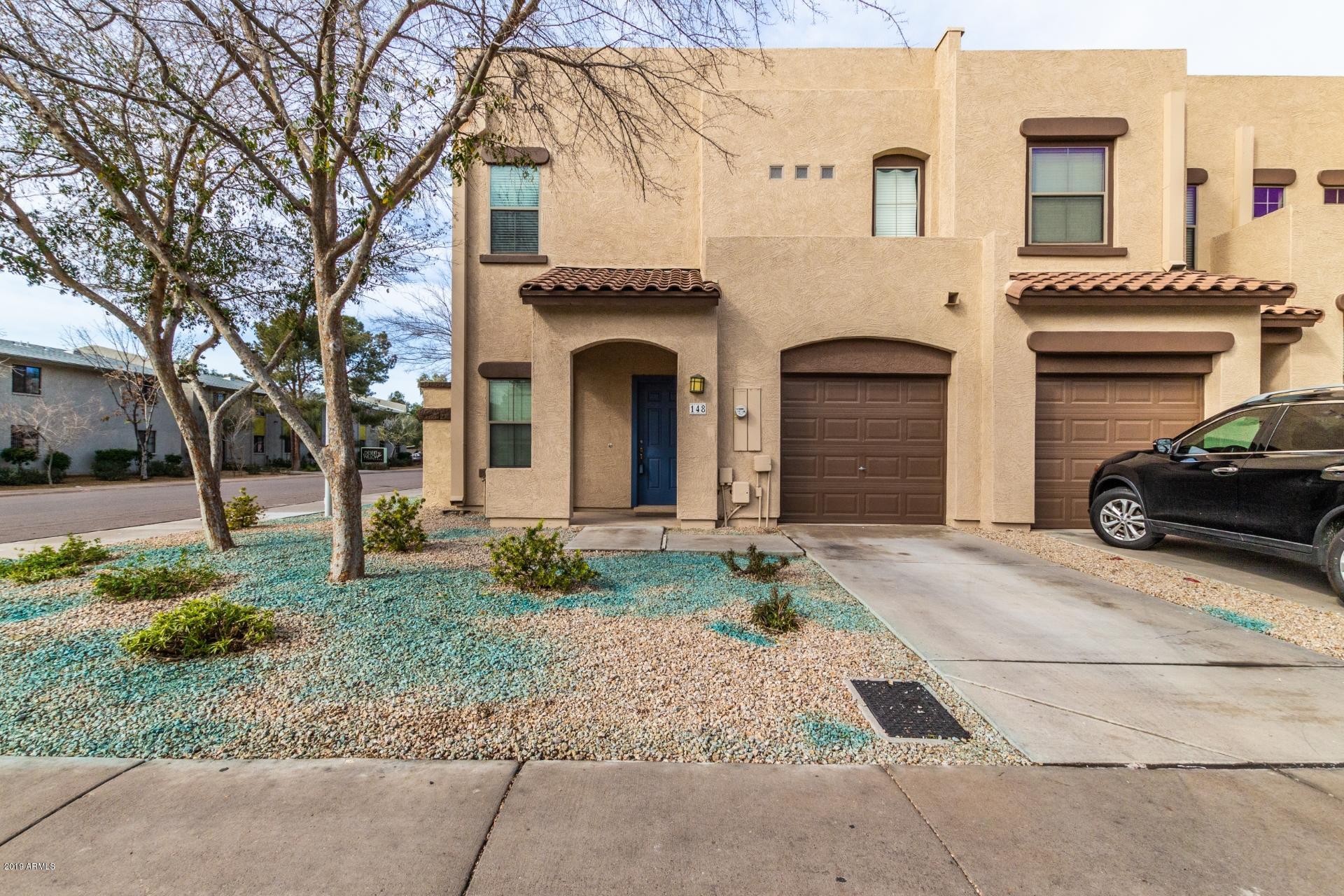 Photo of 1886 E DON CARLOS Avenue #148, Tempe, AZ 85281