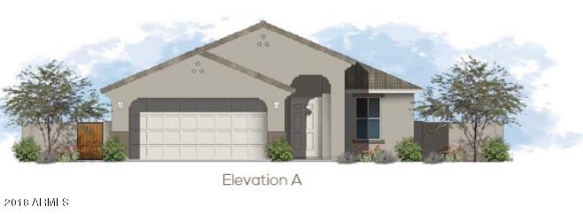 MLS 5884517 739 W KINGMAN Drive, Casa Grande, AZ 85122 Casa Grande AZ Desert Sky Ranch