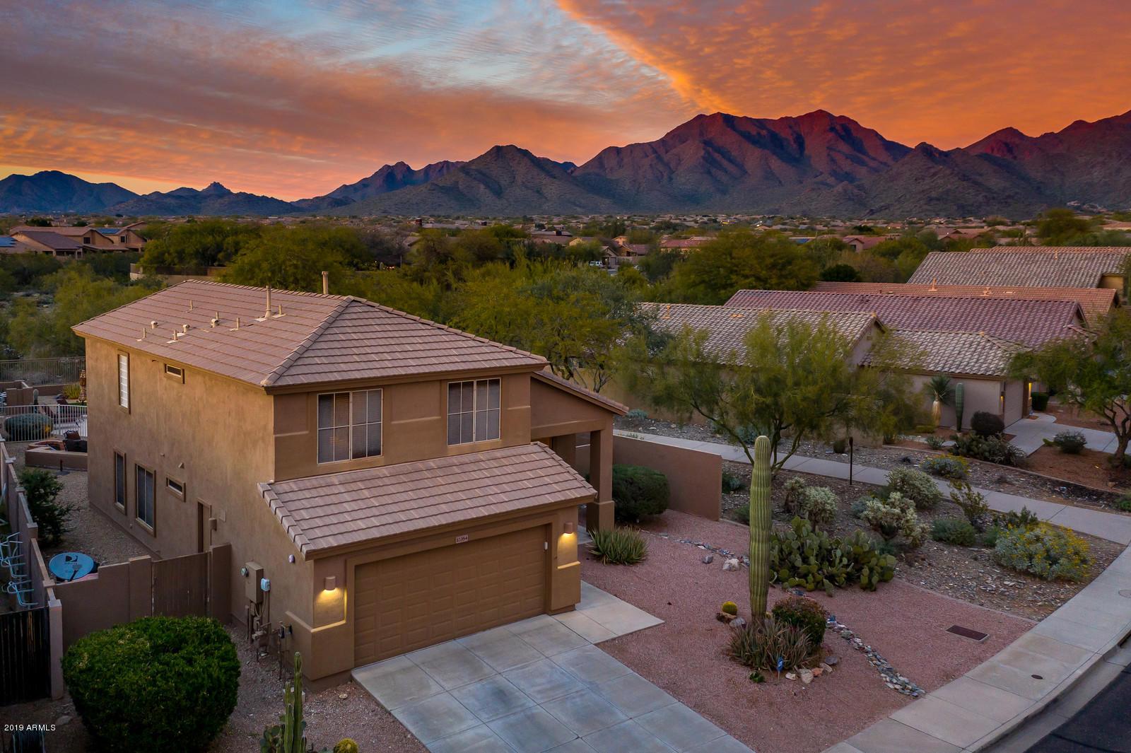 10354 E Raintree Drive, Scottsdale AZ 85255