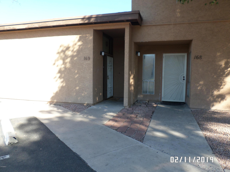 Photo of 1051 S Dobson Road #169, Mesa, AZ 85202