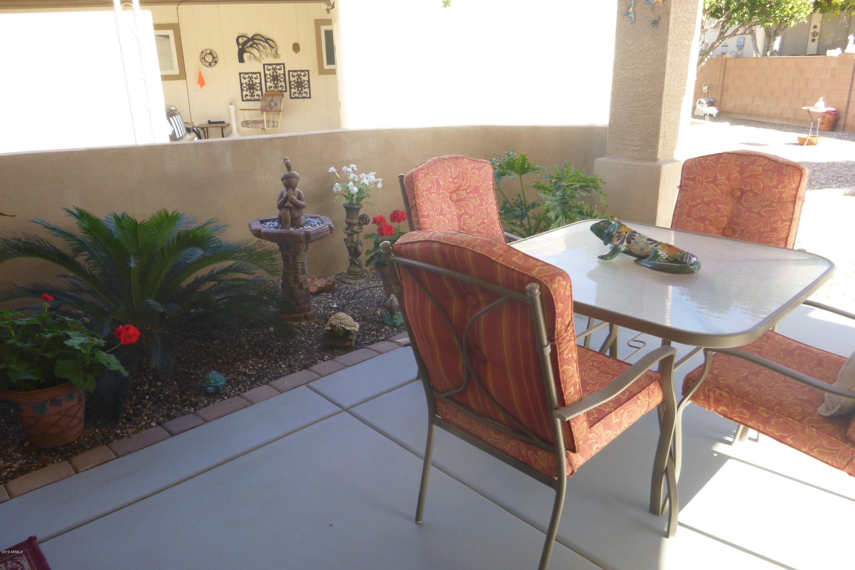 Photo of 2551 N LEMA Drive, Mesa, AZ 85215