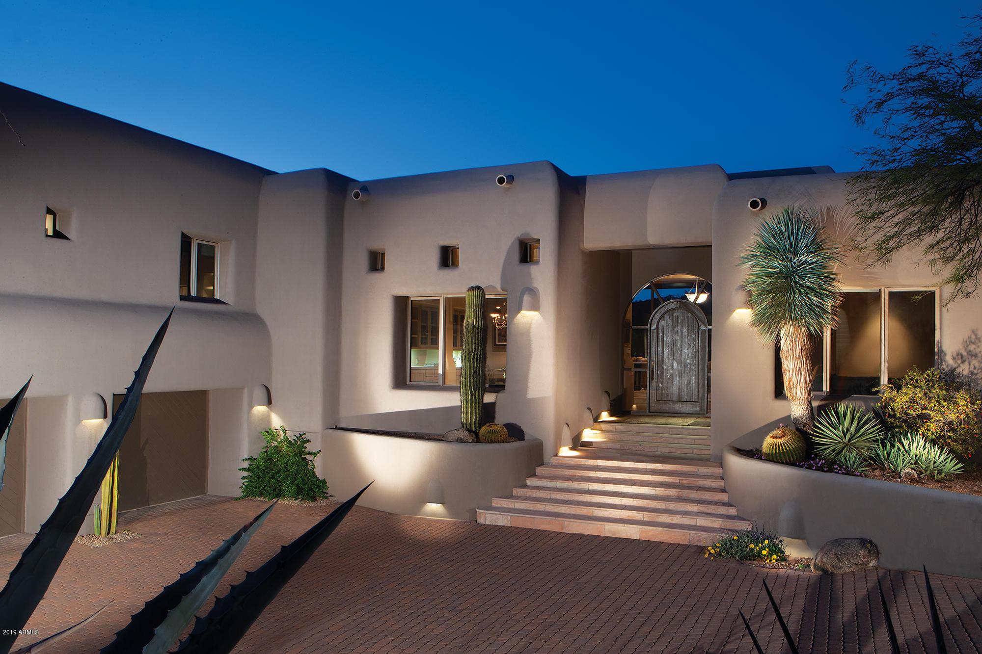Photo of 10040 E HAPPY VALLEY Road #610, Scottsdale, AZ 85255