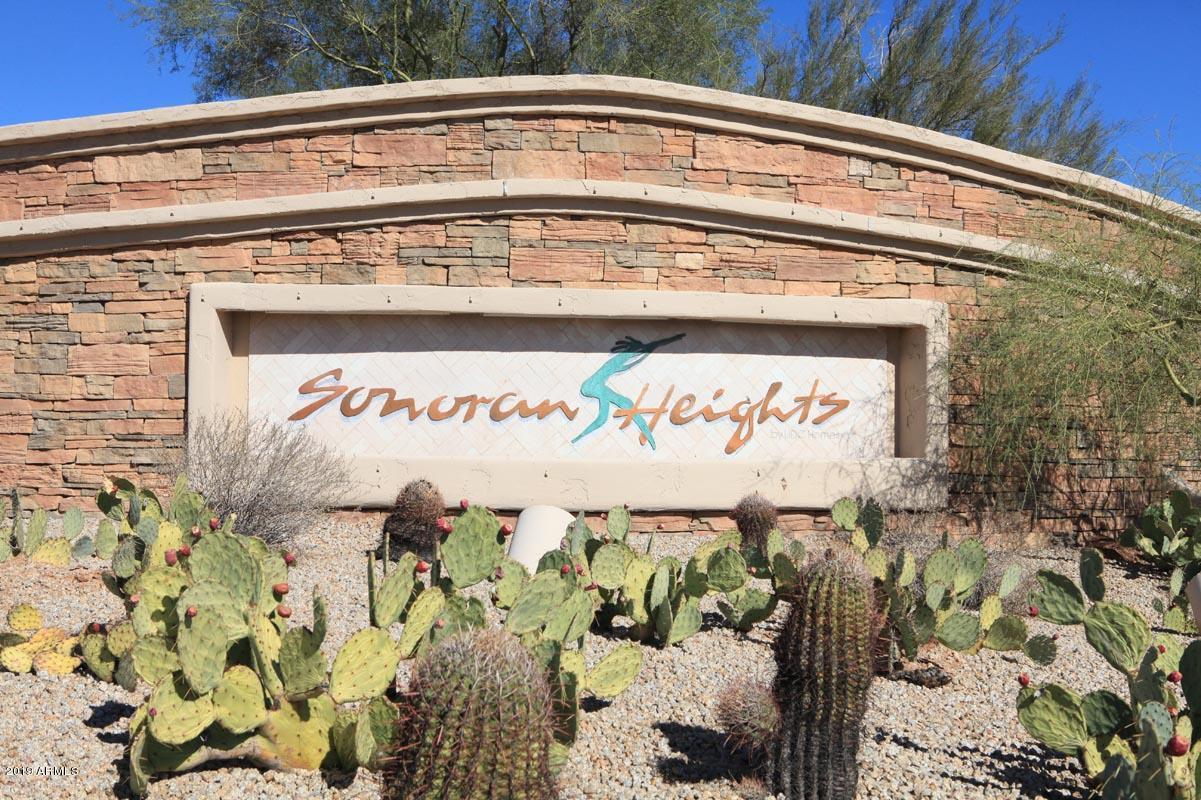 12521 E LAUREL Lane, Scottsdale AZ 85259