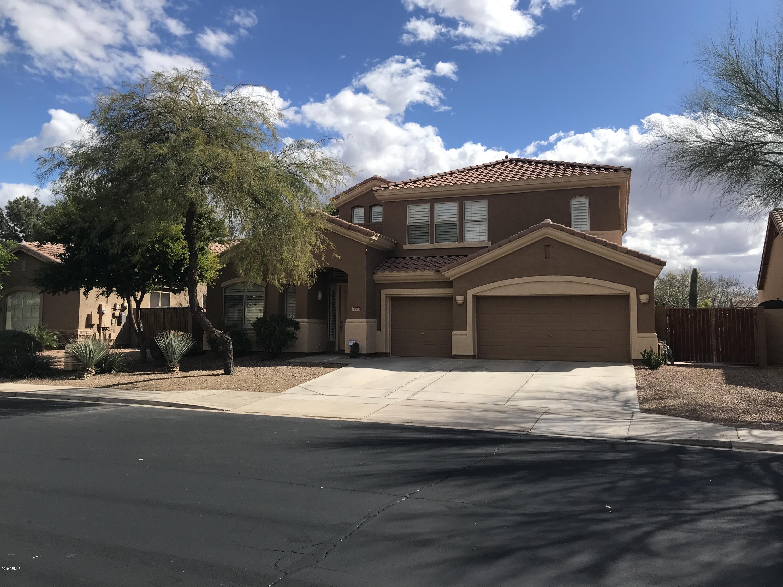 9709 E NATAL Avenue, Mesa AZ 85209