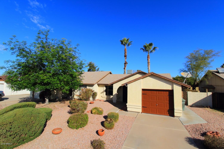Photo of 1814 E Kings Avenue, Phoenix, AZ 85022