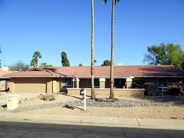 218 E WALTANN Lane, Phoenix AZ 85022