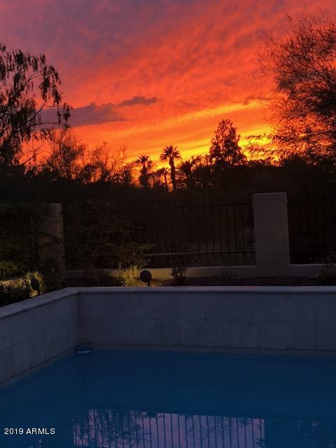MLS 5884572 6120 N 31ST Court, Phoenix, AZ 85016 Phoenix AZ Biltmore