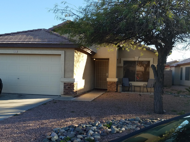 Photo of 14865 W WATSON Lane, Surprise, AZ 85379