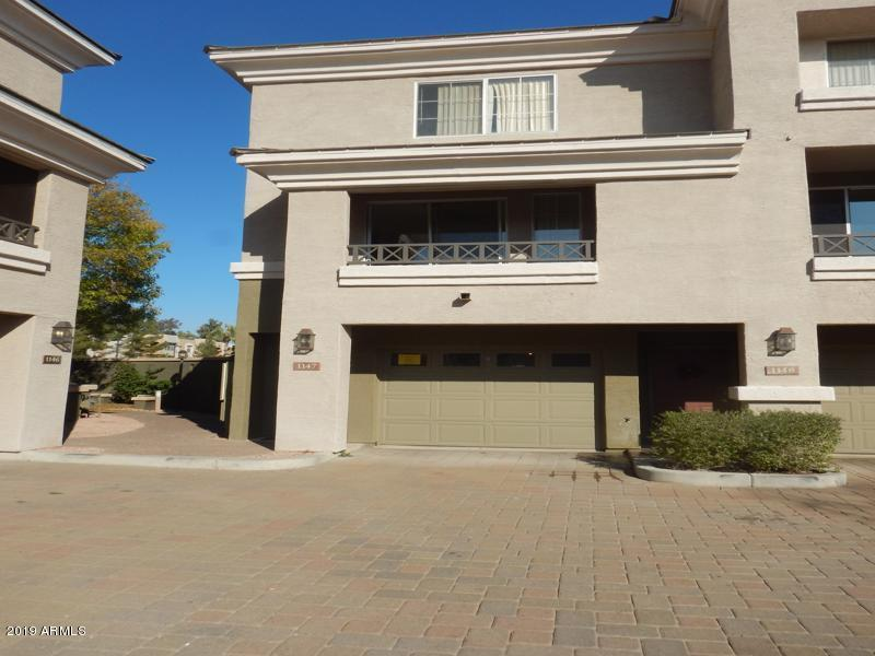 Photo of 4465 E PARADISE VILLAGE Parkway #1147, Phoenix, AZ 85032