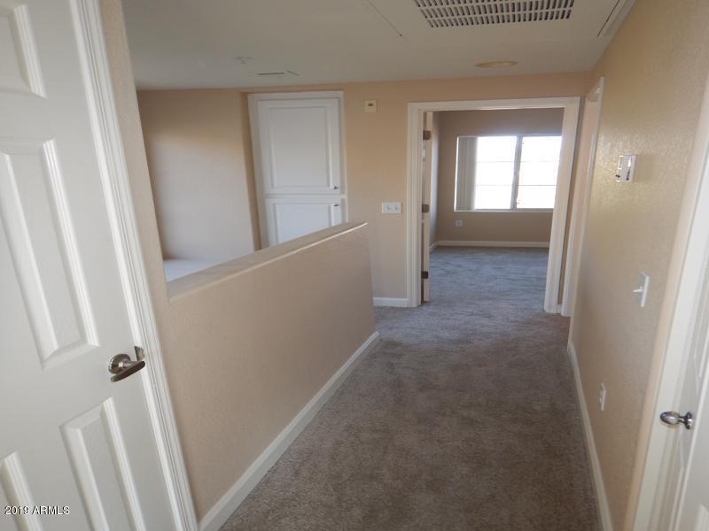 MLS 5884879 4465 E PARADISE VILLAGE Parkway Unit 1147, Phoenix, AZ 85032 Phoenix AZ REO Bank Owned Foreclosure