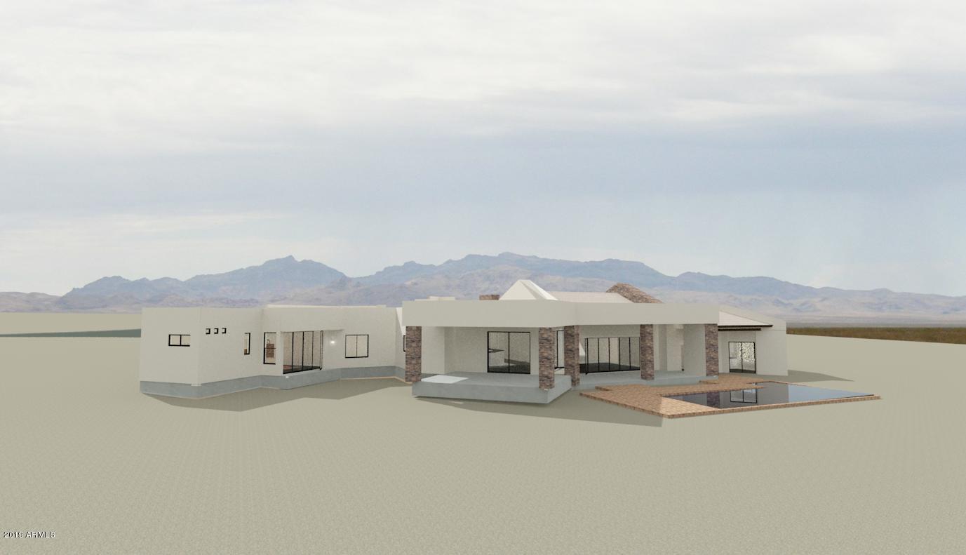 MLS 5884948 37564 N 92ND Place, Scottsdale, AZ 85262 Scottsdale AZ Private Pool