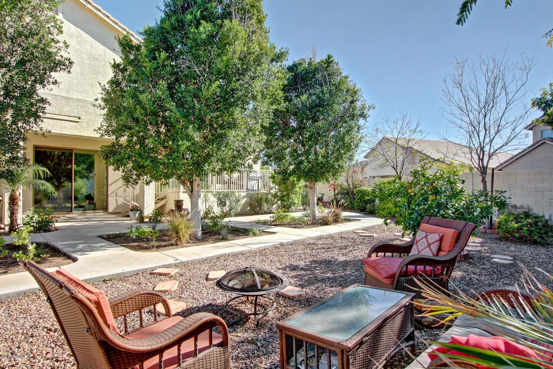 MLS 5905914 9716 S REIDAR Road, Laveen, AZ 85339 Laveen AZ 5 or More Bedroom
