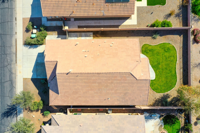 MLS 5884983 44307 W ADOBE Circle, Maricopa, AZ 85139 Maricopa AZ Cobblestone Farms