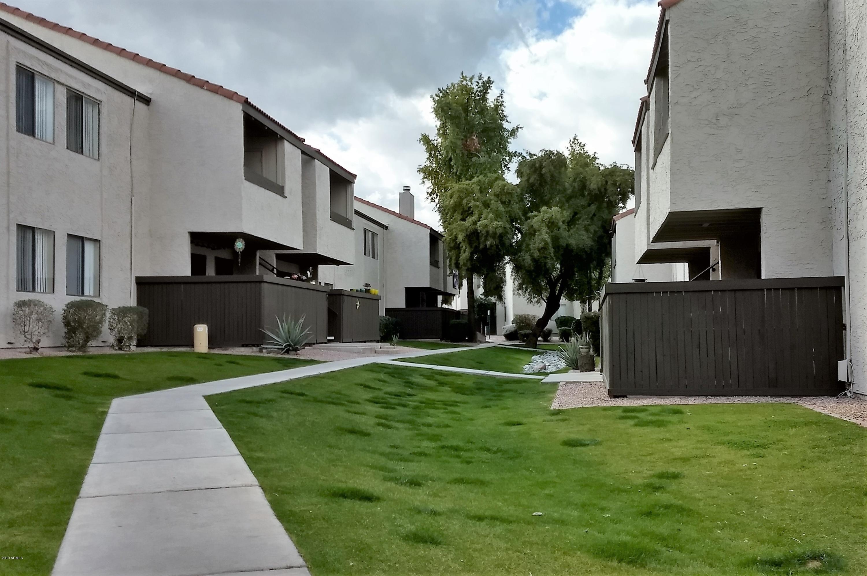 Photo of 2938 N 61ST Place #157, Scottsdale, AZ 85251