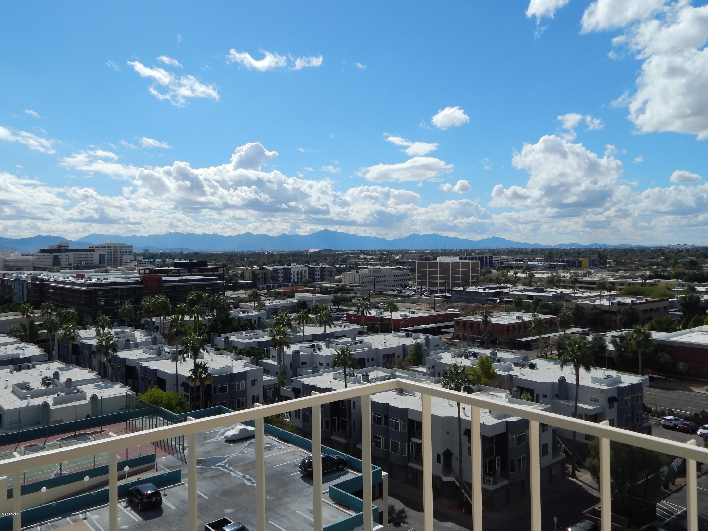 Photo of 207 W Clarendon Avenue #H10, Phoenix, AZ 85013