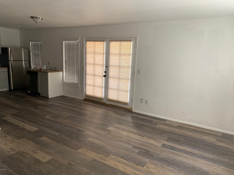 Photo of 1432 W EMERALD Avenue #8, Mesa, AZ 85202