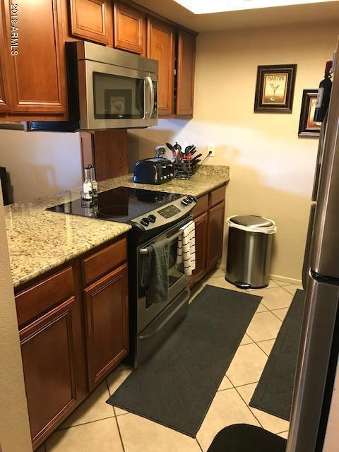 Photo of 1402 E GUADALUPE Road #119, Tempe, AZ 85283
