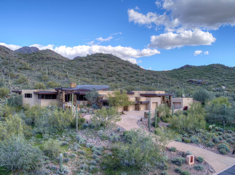 MLS 5887018 10500 E LOST CANYON Drive Unit 21, Scottsdale, AZ 85255 Scottsdale AZ Private Pool