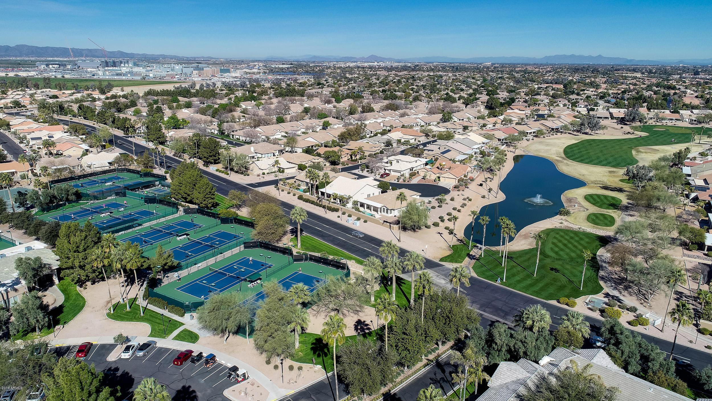 MLS 5896055 9739 E SUNBURST Court, Sun Lakes, AZ 85248 Sun Lakes AZ Three Bedroom