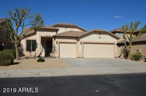 Property for sale at 17938 W Carmen Drive, Surprise,  Arizona 85388