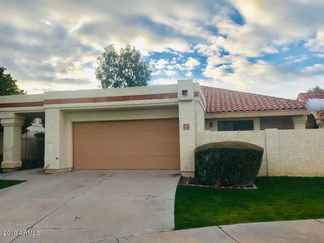 Photo of 10017 E SADDLEHORN Trail E, Scottsdale, AZ 85258