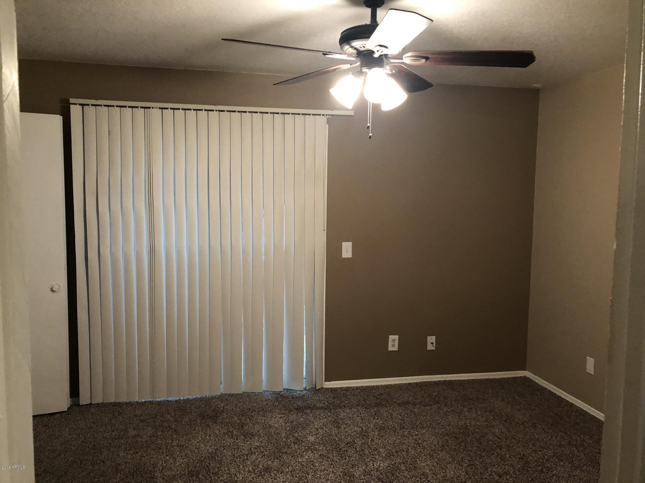 Photo of 8111 W WACKER Road #23, Peoria, AZ 85381