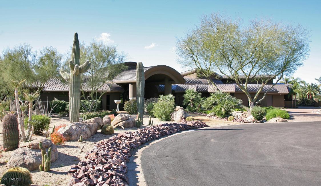 MLS 5891634 21850 N 90TH Street, Scottsdale, AZ 85255 Scottsdale AZ Private Pool