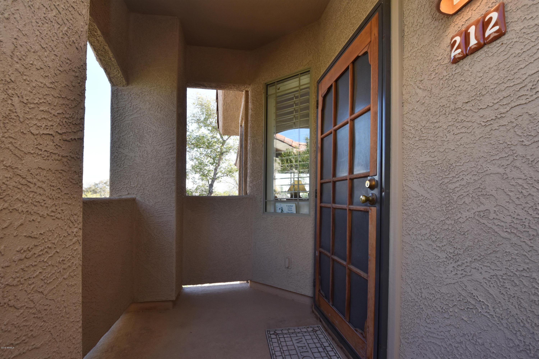 Photo of 5450 E Mclellan Road #212, Mesa, AZ 85205