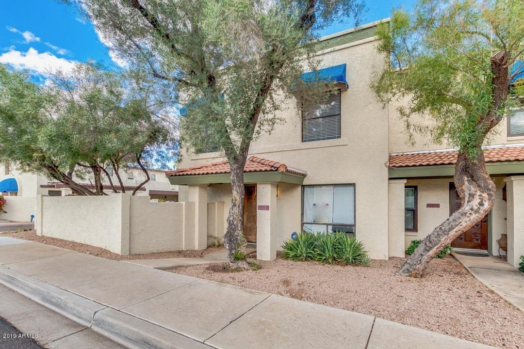 Photo of 8611 S 48TH Street #3, Phoenix, AZ 85044